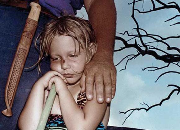 WLRN: Remembering Hurricane Andrew